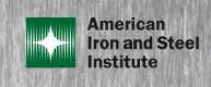 The American Iron and Steel Institute